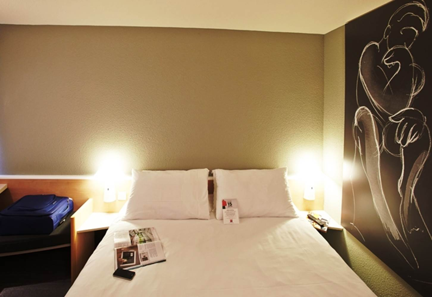 Hotel-Ibis-Auray-Morbihan-Bretagne-Sud © otac