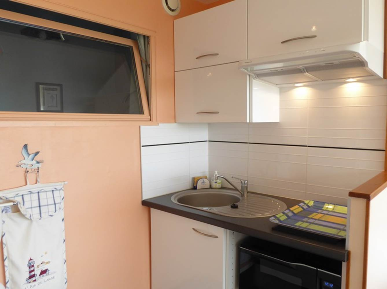 ORPI  ABC Immobilier - Ref 059  -