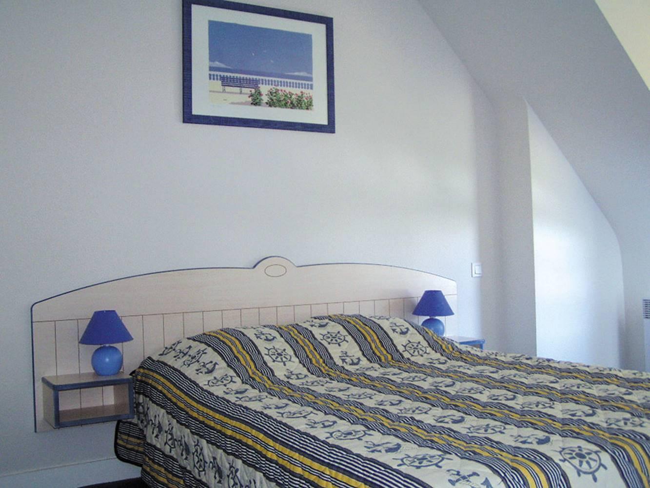 Residence-de-Tourisme-de-La-Voile-d-Or-Ile-aux-Moines-Morbihan-Bretagne-Sud ©