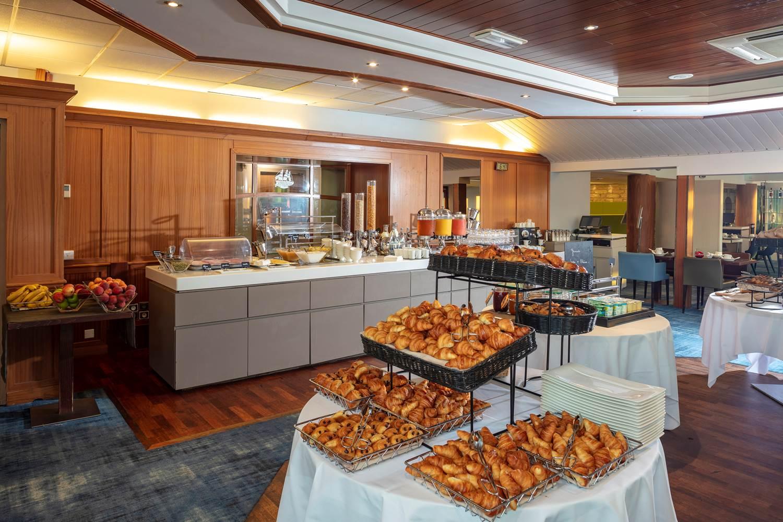 thalazur_carnac_restaurant_petit_dejeuner_2019 ©