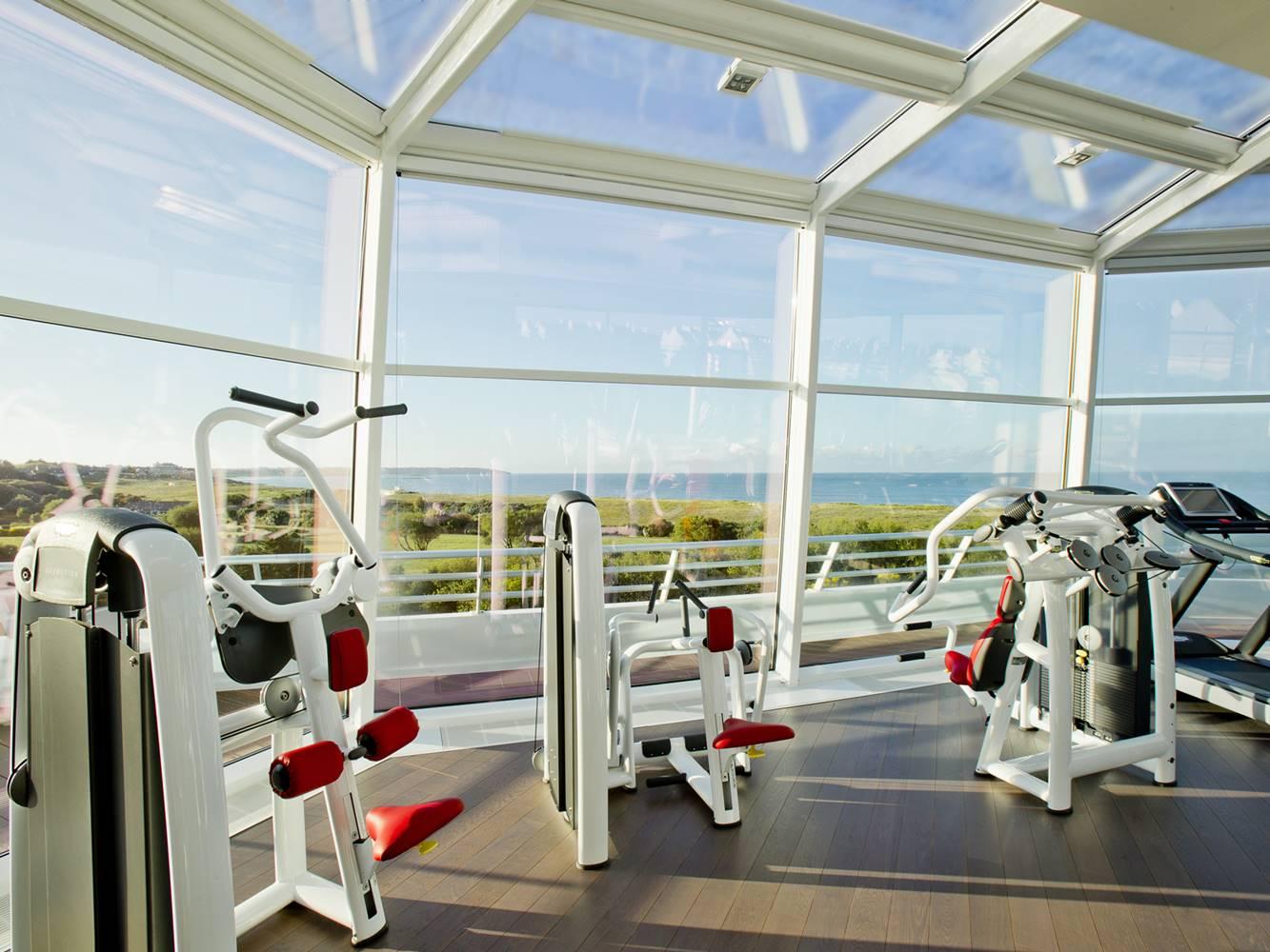 Salle-de-fitness-(2) ©