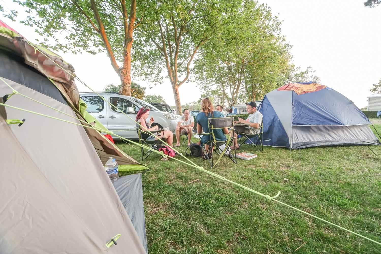 Flower-Camping-Le-Conleau-vannes-morbihan-bretagne-sud ©