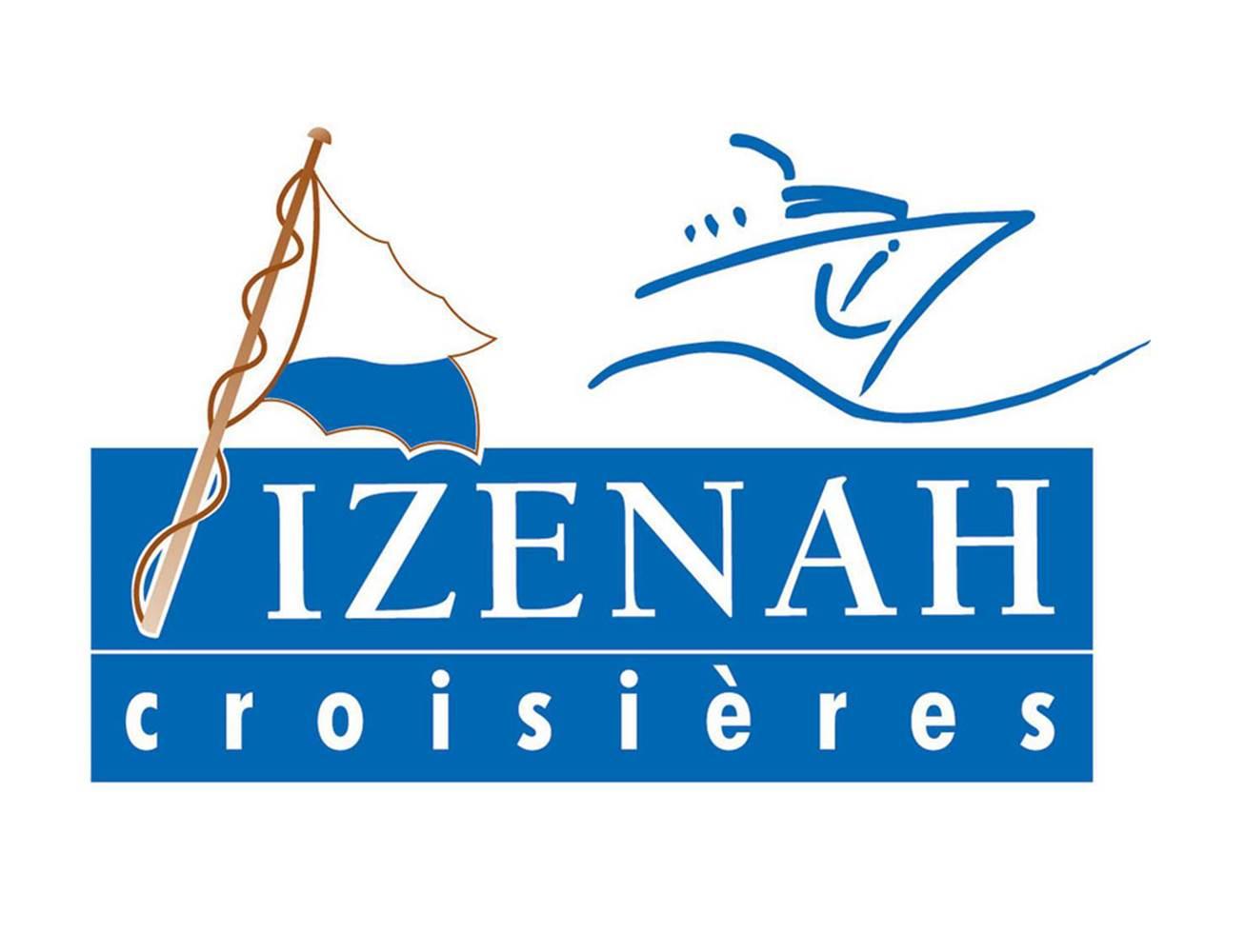 Izenah-Baden-Golfe-du-Morbihan-Bretagne sud © Izenah