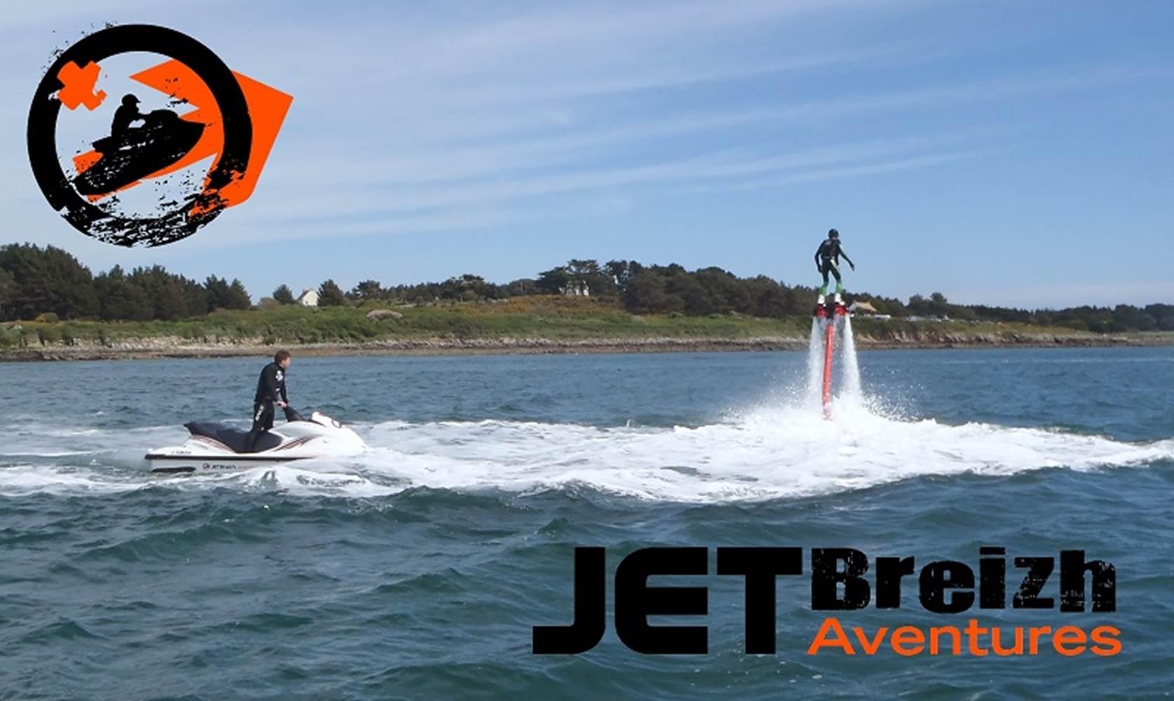 Jet-Breizh-Aventures-saint-philibert-morbihan-bretagne-sud ©