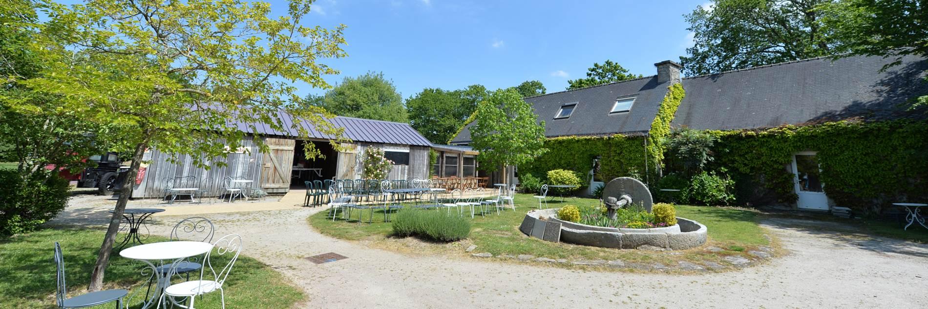 La-Maison-du-Cidre-Le-Hezo-Morbihan-Bretagne-Sud-HD56-3 © M.RENAC-CDT56-2017