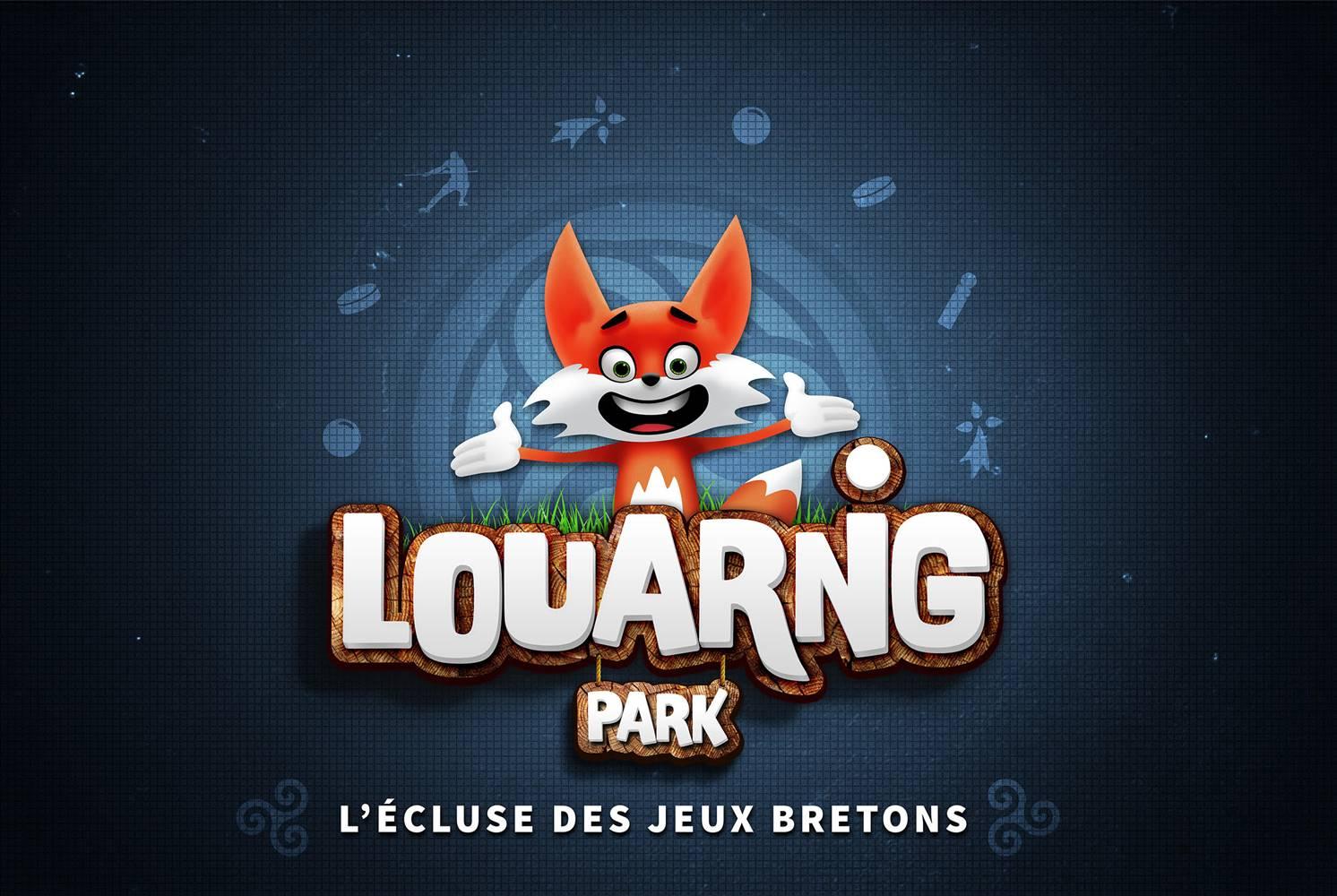 Louarnig-Park-St-Gonnery-Morbihan-Bretagne-Sud ©