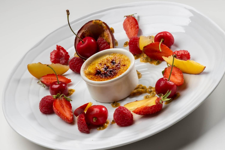 thalazur_carnac_restaurant_dessert_2019 ©
