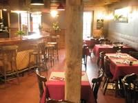 Restaurant L'Estaminet