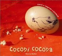 Cocodi - Contes et caquets du poulaillier