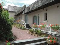 Hôtel Europ'Hôtel