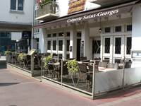 Cr�perie Saint-Georges