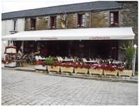 Bar-Restaurant Le Menestrel