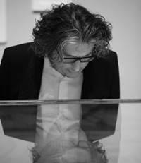 Liber & Co : Les moments musicaux