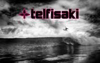 Vente et location surf Telfisaki