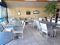 Restaurant Le Galion
