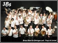Concert Choral'Brass