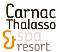 Le Tennis Club - Carnac Thalasso & Spa resort