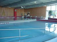 Natation - Centre Aquatique Neptilude
