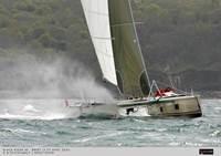 Multicoque aventures - sorties en mer avec skipper