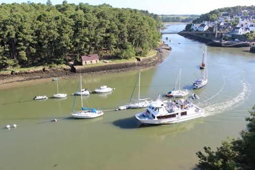 Navix-vannes-golfe-du-Morbihan