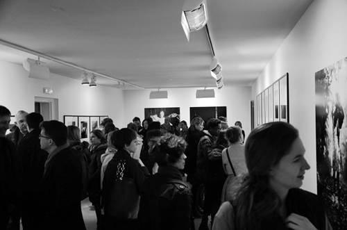 22èmes Rencontres Photographiques : « Les Traversées »