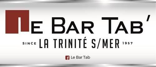 Bar le Bar Tab'