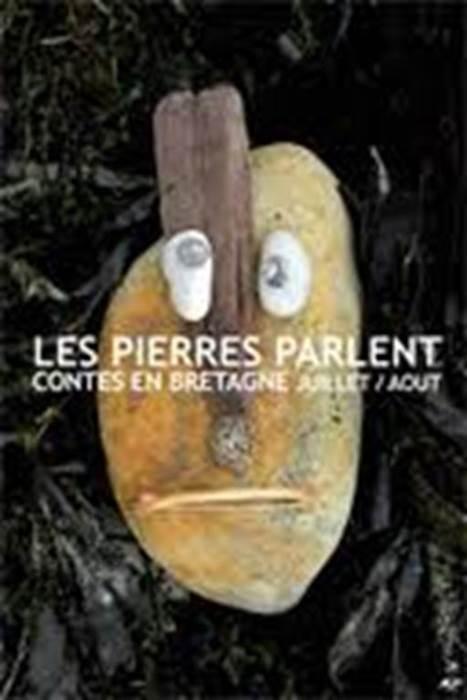 Festival Les Pierres Parlent à Carnac