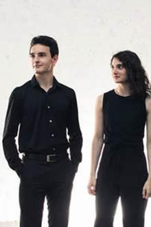 Les Milles Musicaux - Concert avec le Quatuor Tchalik