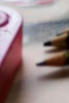 Atelier Livre d'artiste - Plebe Gabela
