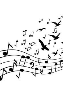 Fête de la musique à Guégon