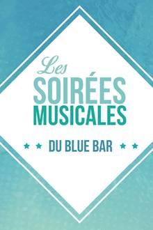 Concerts live de fin d'année au Sofitel Quiberon