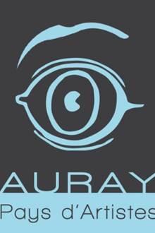 Coup d'œil sur les ateliers d'artistes d'Auray