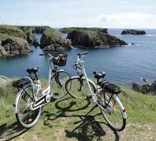 Cyclelec