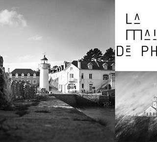 Galerie La Maison de Photo