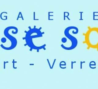 Galerie l'Anse du Soleil