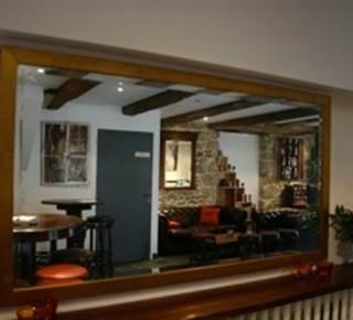 Restaurant-Bar Le Contretemps