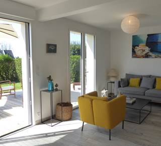 ORPI  ABC Immobilier - Ref 066