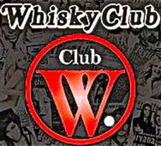 Club de nuit - Le Whisky Club