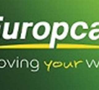 Europcar Ploërmel