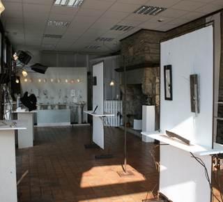 Galerie ZA