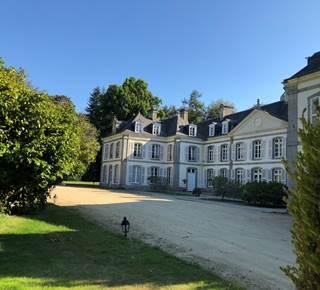 SARL Château de Lannouan