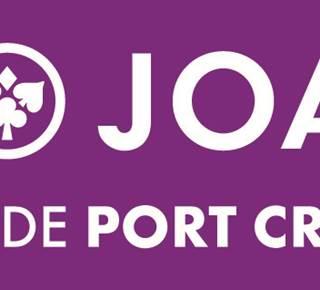 Bar du Casino Joa Port-Crouesty