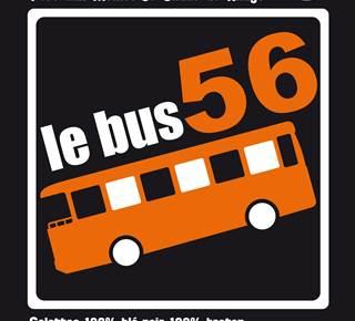 Le Bus 56