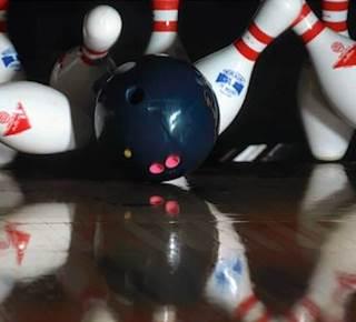 Le Master Bowling