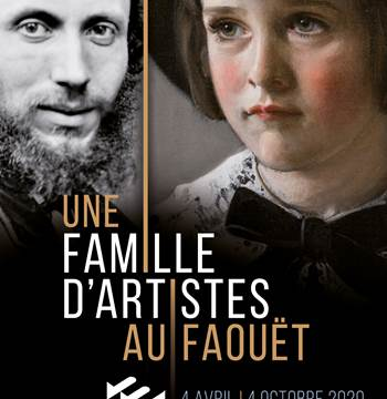 Conference-Musee-Faouet-Pays-Roi-Morvan-Morbihan-Bretagne-Sud