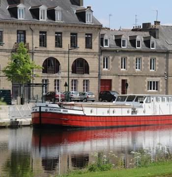 OT-Pontivy Communauté-Morbihan-Bretagne-sud
