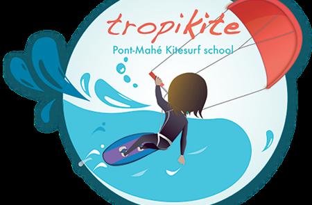 Tropikite - Ecole de Kitesurf