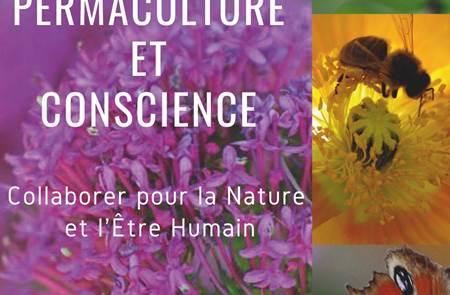 Conférence : Permaculture et conscience