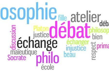 Apéro-philo : la musique de propagande est-elle toujours un art?