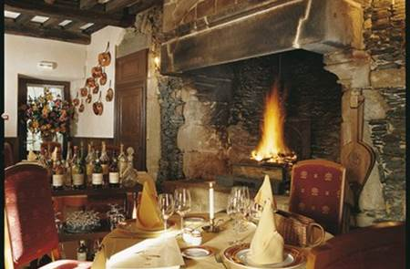Restaurant Le Pélican